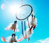 Soul Work | Nancy Bloom | Ashland, OR 97520