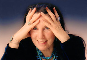 Nancy Bloom bio image | Energy Practitioner, Hynotherapist, Life Coach | Ashland, OR 97520